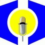 Logo da emissora R�dio Web Juazeiro