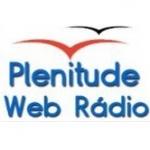 Logo da emissora Plenitude Web Rádio