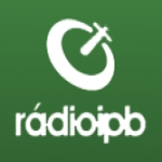 Logo da emissora R�dio IPB