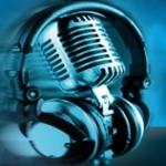Logo da emissora R�dio Web CP
