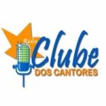 Logo da emissora Rádio Clube dos Cantores