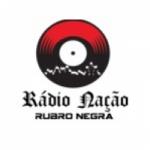 Logo da emissora Rádio Da Nação