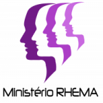 Logo da emissora Adoradora Web R�dio