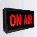 Logo da emissora Rádio Sorocaba