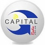 Logo da emissora Radio Capital Bogot� 1250 AM