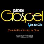 Logo da emissora Rádio Voz do Céu