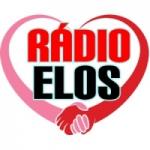 Logo da emissora Rádio Elos
