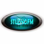 Logo da emissora R�dio Studyofm