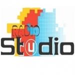 Logo da emissora R�dio Studio Online