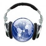 Logo da emissora Extramais