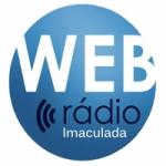 Logo da emissora R�dio Imaculada