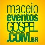 Logo da emissora MEG Web R�dio