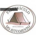 Logo da emissora Rádio Tabernart