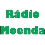 Logo da emissora Rádio Moenda On Line