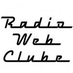 Logo da emissora Rádio Web Clube