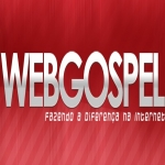 Logo da emissora Portal Web Gospel
