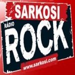 Logo da emissora Sarkosi