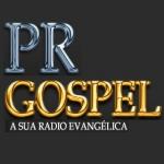 Logo da emissora Paran� Gospel
