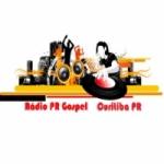 Logo da emissora Paraná Gospel