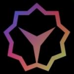 Logo da emissora YesterDJays