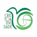 Logo da emissora Cristo Atividade Web Rádio