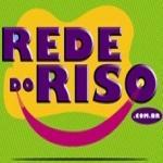 Logo da emissora R�dio do Riso