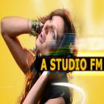 Logo da emissora Studio Web FM 99