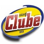 Logo da emissora Clube Serrinha.net
