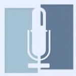 Logo da emissora Rádio Pró-Cultura