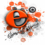 Logo da emissora R�dio Eliom
