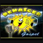 Logo da emissora R�dio Renascer Gospel