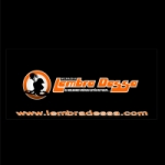 Logo da emissora Webrádio Lembra Dessa