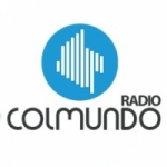 Logo da emissora Radio Colmundo 1270 AM