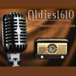 Logo da emissora Radio KOOL 1610 AM