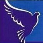 Logo da emissora WCVC 1330 AM