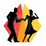 Logo da emissora Sounds of Philly Radio