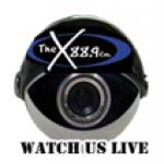 Logo da emissora WMCX 88.9 FM