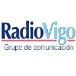 Logo da emissora R�dio Vigo 1026 AM