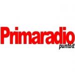 Logo da emissora Primaradio Piemonte 99.1 FM