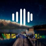 Logo da emissora Alternativa BH Gospel