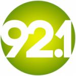 Logo da emissora Radio Loma 92.1 FM