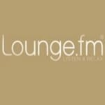 Logo da emissora Radio Lounge 103.2 FM