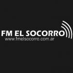 Logo da emissora Radio El Socorro 95.7 FM