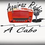 Logo da emissora Aquiraz Rádio a Cabo
