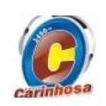 Logo da emissora R�dio Carinhosa 1450 AM