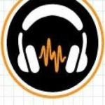 Logo da emissora R�dio Difusora Net