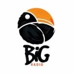 Logo da emissora Radio Big 3 96.5 FM