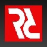Logo da emissora Radio Ritam 106.4 FM