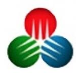 Logo da emissora Radio Macau 98.0 FM