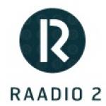 Logo da emissora Radio Raadio 2 101.6 FM
